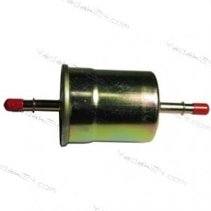 فیلتر بنزین چانگان CS35 (اورجینال)