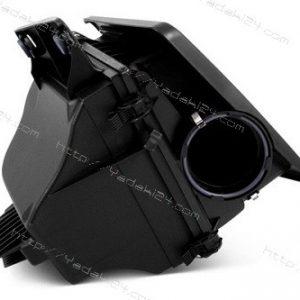 محفظه فیلتر هوا چانگان cs35