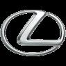 لکسوس (Lexus)