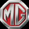 ام جی (MG)